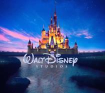 Il logo di Walt Disney Studios