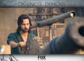 Alcune immagini inedite della terza stagione