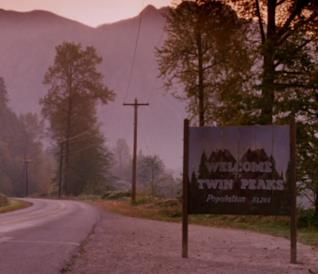 David Lynch ci riporta a Twin Peaks nel 2017