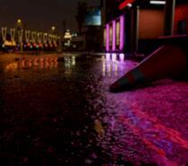 La vita notturna a Los Santos in GTA V e GTA Online