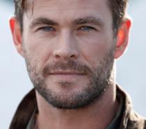 Chris Hemsworth ha faticato a trovare lavoro dopo Star Trek
