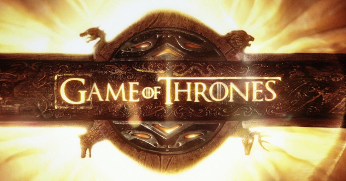Game of Thrones 8x02: ancora piccoli cambiamenti nella sigla (e una novità)