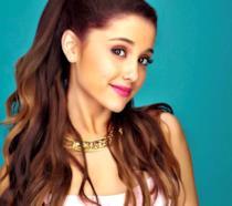 One Love Manchester: domenica Ariana Grande e tante Pop-Star di nuovo sul palco