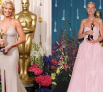 Abiti da Oscar: quale merita la statuetta?