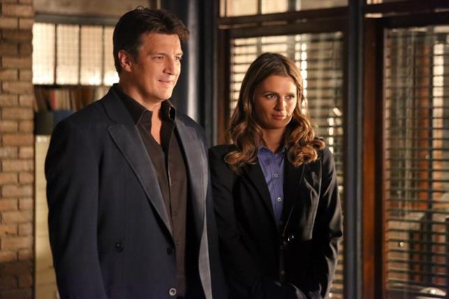 Le 12 serie TV poliziesche per gli amanti dei gialli