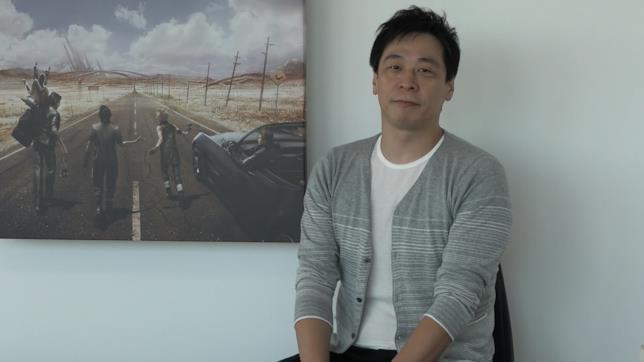 Hajime Tabata si dimette e cancella i DLC di FFXV