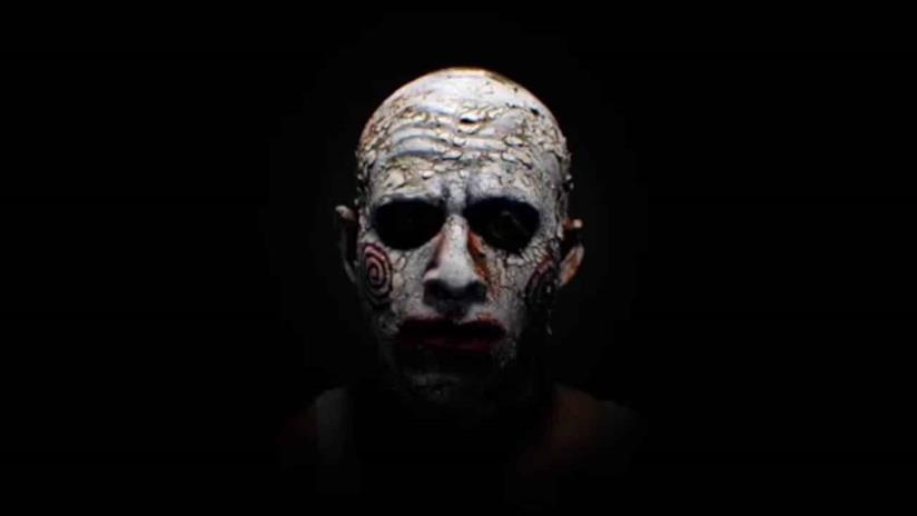 Saw: Legacy immagine promozionale
