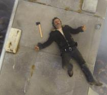 Andrew Lincoln parla della settima stagione di The Walking Dead