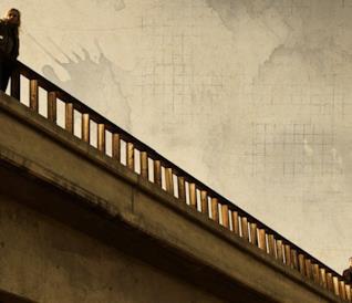 Indagando sul ponte