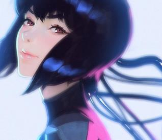 Ghost in the Shell: prima immagine dell'anime Ghost in the Shell: SAC_2045