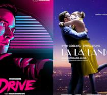Ryan Gosling: qual è la sua migliore interpretazione?