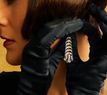 Downton Abbey arriva il 24 ottobre nei cinema italiani: i primi poster