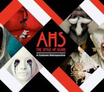 American Horror Story: la mostra degli orrori