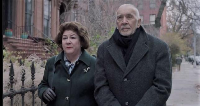 The Americans, quinta stagione