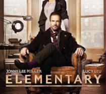 "Volete diventare detective? ""Elementary"" Watson!"