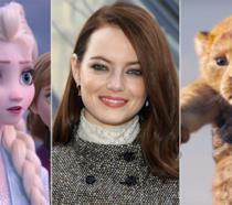 Cruella, Frozen II, Il Re Leone e tanto altro nel calendario Disney dei prossimi anni