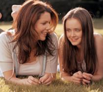 Il cast di una mamma per amica, scopri che fine hanno fatto gli attori