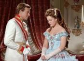 Film su Elisabetta di Baviera, conosciuta come la Principessa Sissi