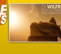 Altre due stagioni italiane per Wilfred?