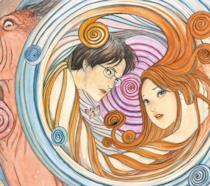 I protagonisti di Spirale