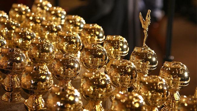 I vincitori dei Golden Globes 2016 saranno annunciati a gennaio