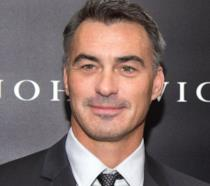 Chad Stahelski, regista di John Wick