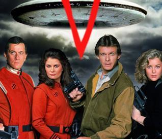 Speciale anni 80: 20 serie che hanno fatto storia