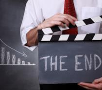 I flop del cinema nel 2017