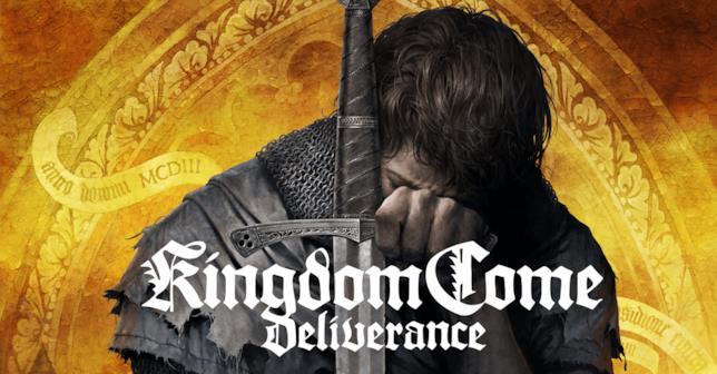 Kingdom Come: Deliverance per PS4, Xbox One e PC