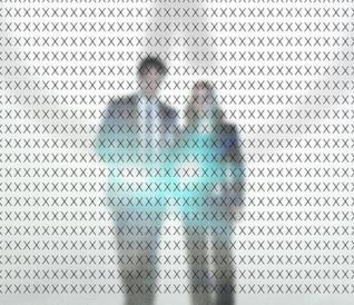 Poster di X-Files 11