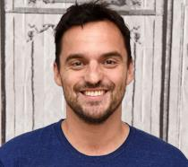 L'attore Jake Johnson