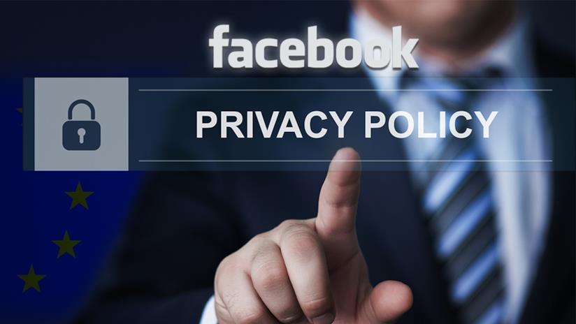 Come proteggere i propri dati personali presenti su Facebook