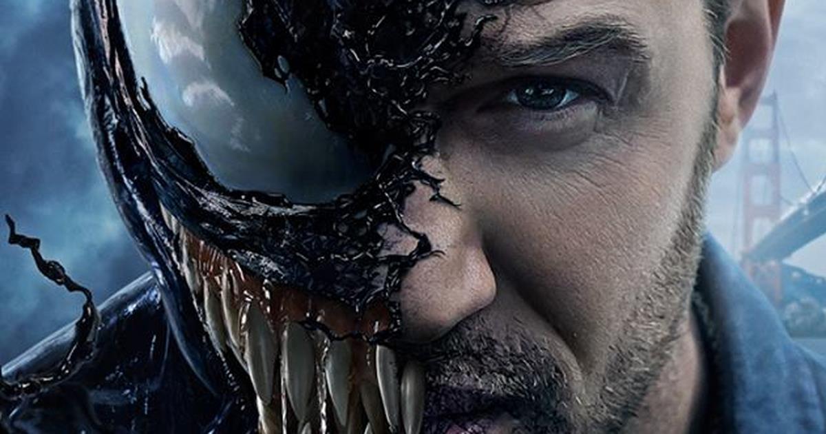 Quali sono i piani futuri per l'universo Marvel di Sony dopo Venom?