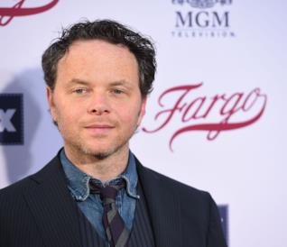 Noah Hawley, creatore di Fargo