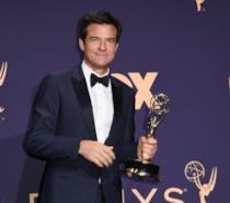 Jason Bateman agli Emmy 2019