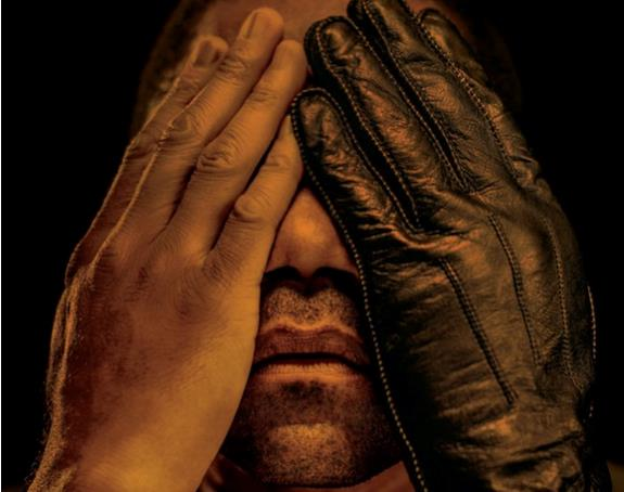 American Crime Story stagione 1