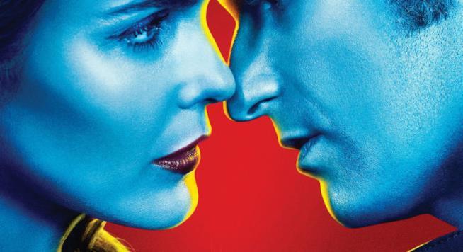 Un nuovo promo ci anticipa l'arrivo della quarta stagione di The Americans, dall'1 dicembre su FOX