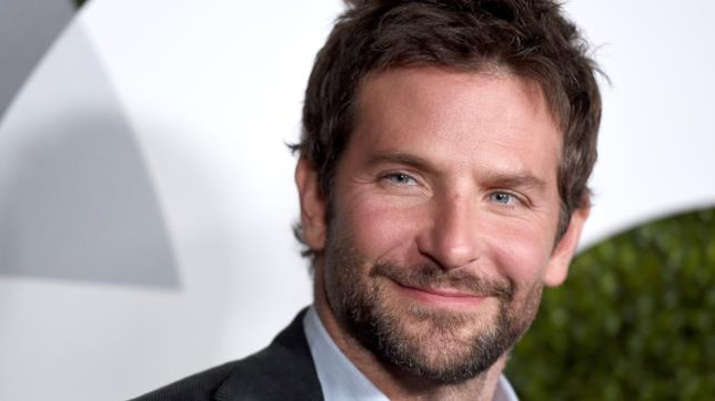 Bradley Cooper regista di A Star is Born