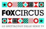 FOX Circus