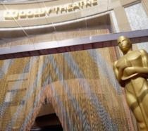 Oscar 2017, i film concorrenti come Miglior Film Straniero sono rimasti in 9