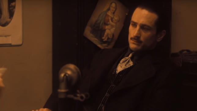 Il padrino - Parte II: Don Vito Corleone
