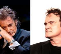 Anche Al Pacino entra nel cast del prossimo film di Tarantino