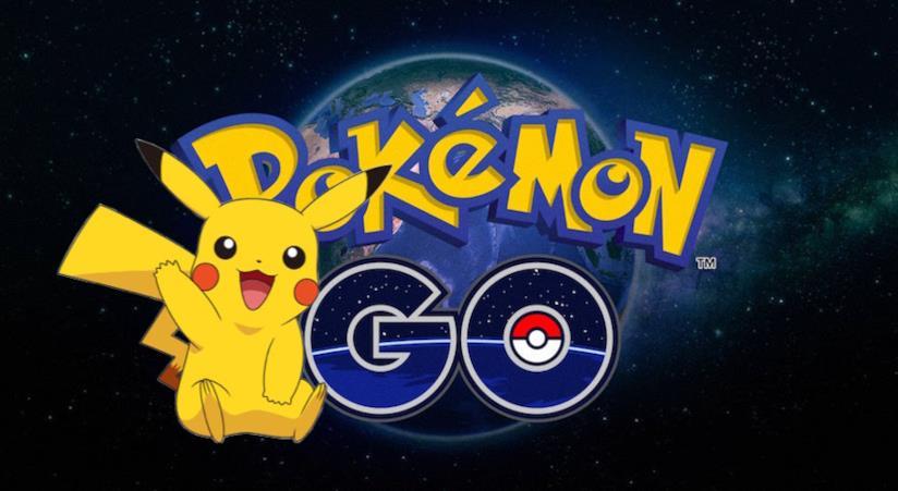Il faccione giallo di Pikachu, il Pokémon più popolare
