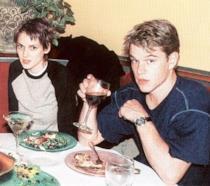 Le foto più rare e divertenti delle celebrità [GALLERY]