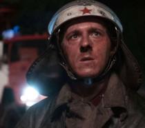 Chernobyl: 5 cose da sapere sull'attesa miniserie targata HBO