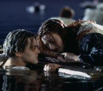Titanic: James Cameron sulla morte di Jack e il ritorno del film al cinema
