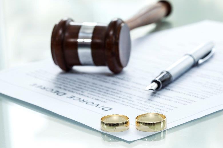 Fortnite è la causa del 5% di casi di divorzio nel Regno Unito
