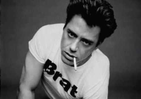 Robert Downey Jr. nel suo passato burrascoso