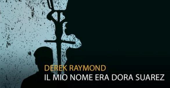 Un dettaglio della copertina italiana