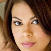 Cyndi Vega
